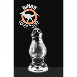 Dinoo - Ceratops, transparent