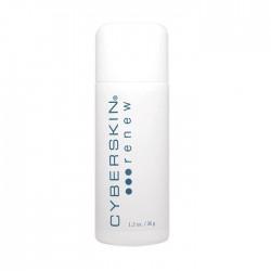 Cyberskin Renew - Talkum 36 gr
