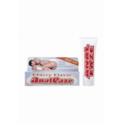 Anal Eaze Cherry - Bedøvende krem 44 ml