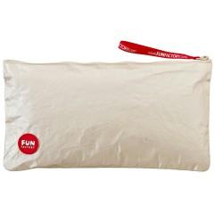 Oppbevaringspose til Leketøy - Large