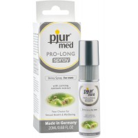 Pjur Med - Pro-Long Spray