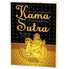 Kama Sutra Brettspill