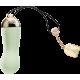 Zalo Baby Star - Vibrerende egg med app - Grønn