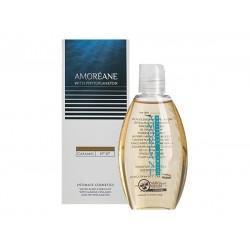 Amoréane - Vannbasert Glidemiddel med Karamellsmak
