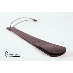 Avalon - Paddle med splitt