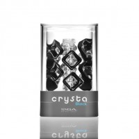 Tenga - Crysta Block - Onanihylse