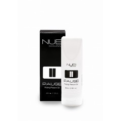 NUEI - Pause - Prolong Pleasure Gel - 40ml