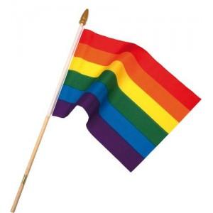 Pride Produkter
