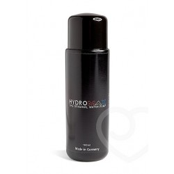 Hydromax - Vannbasert Glidemiddel - 100ml