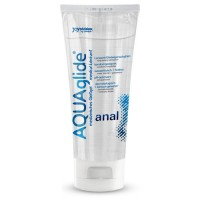 AQUAglide - Anal 100 ml