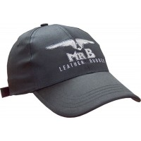 Mister B - Baseball Caps
