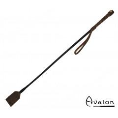 AVALON - Viking - Sleipnir - Ridepisk - Brun